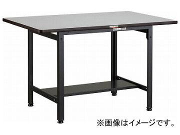 JAN:4989999652932 EWR型作業台 トラスコ中山/TRUSCO 1200×600×H740 EWR1260(2418045)