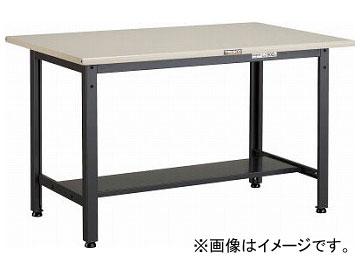 トラスコ中山/TRUSCO AEWS型作業台 1200×750×H740 AEWS1275(2850087) JAN:4989999652123