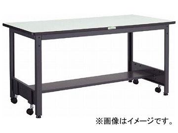 CFWP型作業台 1800×750×H740 トラスコ中山/TRUSCO JAN:4989999688085 CFWP1875(2571072)