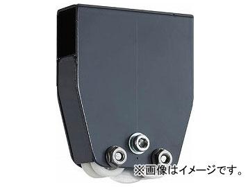 トラスコ中山/TRUSCO 作業台用包装ロール用カッターのみ RCCT(2850362) JAN:4989999813326