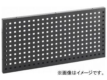 トラスコ中山/TRUSCO TFAE型作業台用側面パネル 580×300 TFSP300