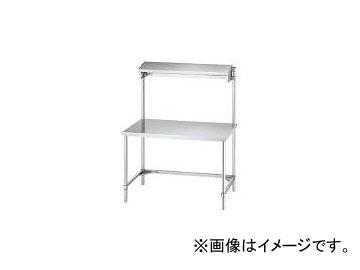 システム作業台SAT型 シンコー/SHINKOHIR SAT9060