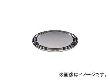 大阪タイユー/OSAKA-TAIYU 小型マワールミニ 500kg 直径450mm 天板付 MR45P(5115949) JAN:4562118674550