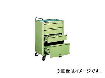 濱田プレス工藝/HAMADA メリックス ツーリングワゴン HWM4(5118468)