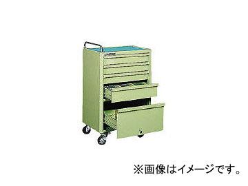 濱田プレス工藝/HAMADA メリックス ツーリングワゴン HWM5(5118476)
