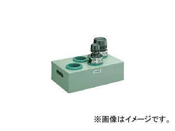 トラスコ中山/TRUSCO ツーリングケース BT・NT兼用50用 4個収納 NT504(5050413) JAN:4989999627510