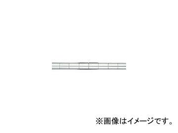 シンコー/SHINKOHIR ステンレスワゴンMN20型 MN209045