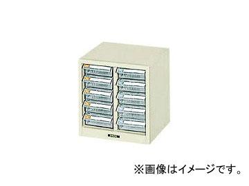 ナカバヤシ/NAKABAYASHI ピックケース PC10(2810158) JAN:4902205935308