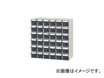 サカセ化学工業/SAKASE ビジネスカセッター Sタイプ S111×36個セット品 SS111(5097517) JAN:4948349801697