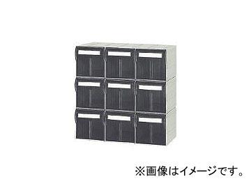 サカセ化学工業/SAKASE ビジネスカセッター Sタイプ S221×9個セット品 SS221(5097479) JAN:4948349801635