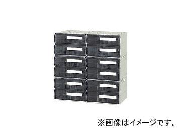 サカセ化学工業/SAKASE ビジネスカセッター Sタイプ S232×6個セット品 SS232(5097461) JAN:4948349801611