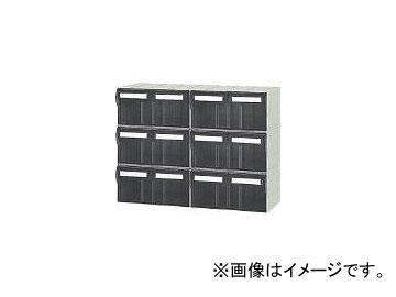 サカセ化学工業/SAKASE ビジネスカセッター Sタイプ S241×6個セット品 SS241(5097487) JAN:4948349801673