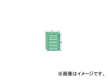 大阪製罐/OS ミゼットキャビネット M101
