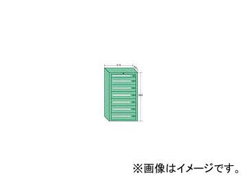 大阪製罐/OS ミゼットキャビネット M121