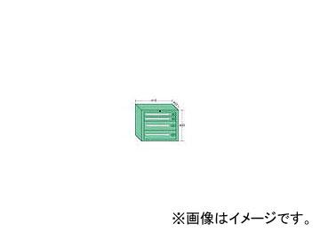 大阪製罐/OS ミゼットキャビネット M61