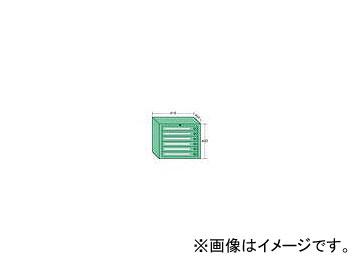 大阪製罐/OS ミゼットキャビネット M62
