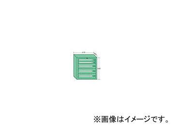 大阪製罐/OS ミゼットキャビネット M81