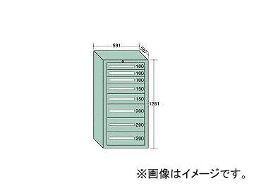 大阪製罐/OS 軽量キャビネット 51208