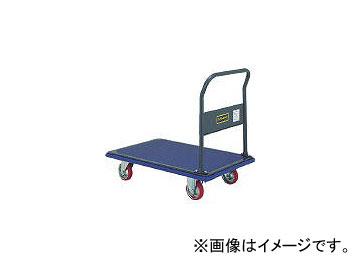 石川製作所 プレス製運搬車 302(3418332) JAN:4945702003026