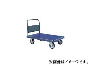 石川製作所 プレス製運搬車 502(3418359) JAN:4945702005020
