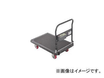 エー・アンド・デイ/A&D カートスケール 200KG SD200(4005163) JAN:4981046603614