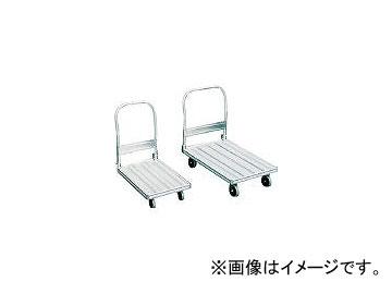 ナカオ/NAKAO ウンパンクン UC3(3934586) JAN:4984842907528
