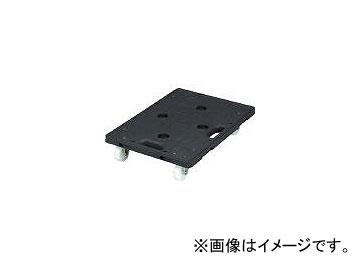 岐阜プラスチック工業/GIFUPLA RBジョイントキャリー(4)500×370グレー RB50374GY(2967596) JAN:4938233511467