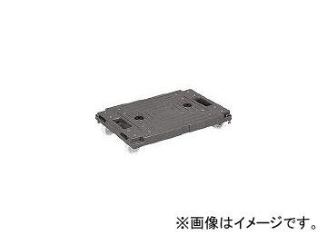 三甲/SANKO サンキャリーMini グレー SKSMALL(2967570) JAN:4983049594180