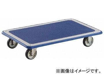 トラスコ中山/TRUSCO ドンキーカート 平台車型915×615 315N(4145500) JAN:4989999187908