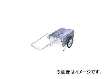 昭和ブリッジ販売/SHOWA-BRIDGE マルチキャリーSMC-1型 SMC1(3344398) JAN:4543820828929