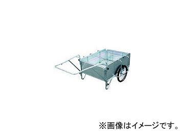 昭和ブリッジ販売/SHOWA-BRIDGE マルチキャリーSMC-2型 SMC2(3429415) JAN:4543820390020