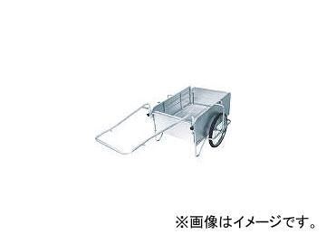 昭和ブリッジ販売/SHOWA-BRIDGE マルチキャリーSMC-3型 SMC3(3429423) JAN:4543820390037