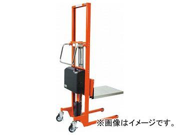 海外ブランド  トラスコ中山/TRUSCO コゾウリフター 200kg テーブル式 H85-1503 電動昇降 BENP20015T, YOSHIKI P2インターネットショップ e6b34eba