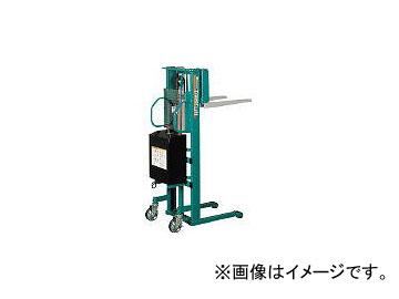 スギヤス ビシャモン トラバーリフト(バッテリー上昇式) STW50E