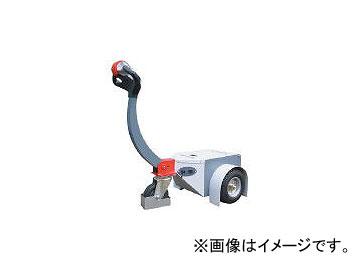 京町産業車輌/KYOMACHI イードライブひっぱるぞう EDH1000