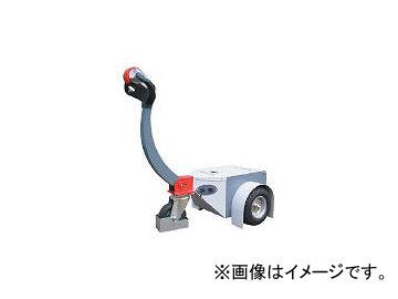 京町産業車輌/KYOMACHI イードライブひっぱるぞう EDH1500
