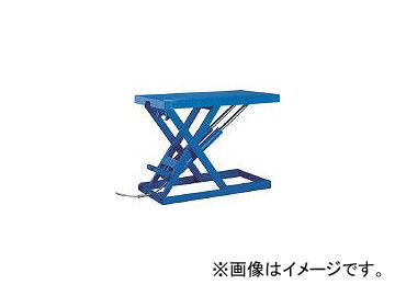 スギヤス ビシャモン スーパーローリフト(超低床式) LX25SAB