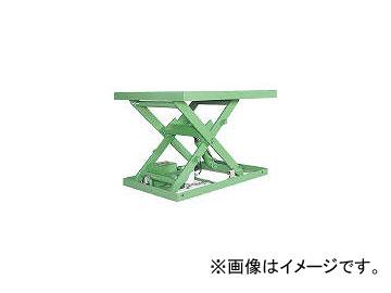 アカシン/AKASHIN 怪力くん 1tonシリーズ 1段 ATL95B