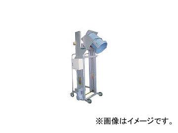 【年中無休】 京町産業車輌/KYOMACHI エコノミーインバーションリフト EILC10 EILC10, つるしびな教室ー遊布ー:9681ec4a --- askamore.com