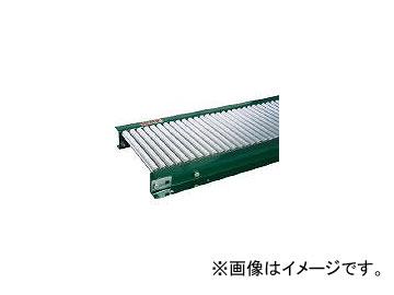 セントラルコンベヤー/CENTRALCV スチールローラコンベヤ MMR1906300215