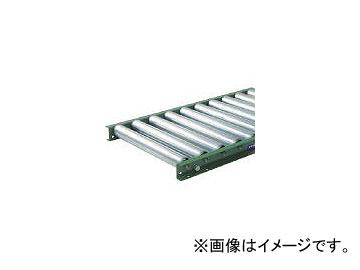 寺内製作所/TSCONVEYOR スチールローラコンベヤ S6023300710