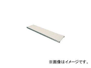 マルヤス機械/MARUYASUKIKAI フラットスライダユニット FRU300200.3