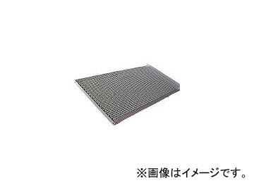 三鈴工機/MISUZUKOKI ミニホイールコンベヤ ミニパラMP09型 MP09300116