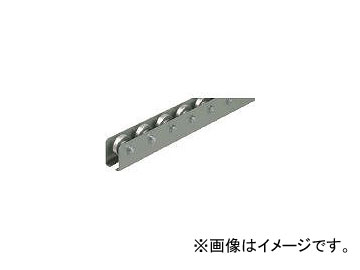 太陽工業/TAIYOKOGYO φ36中荷重用切削ホイールコンベヤ TW3609KLP503000L
