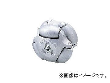 富士製作所/FUJISEISAKUSYO オムニホイル 25304HXU