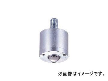 フリーベアコーポレーション/FREEBEAR フリーベア 切削加工品下向き用 スチール製 C12HD(5003954) JAN:4560112050677