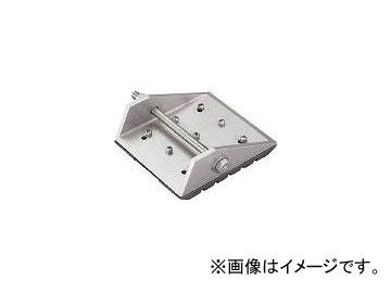 長谷川工業/HASEGAWA アルクレーン三脚オプション ACS-3010VS用 ACS4S