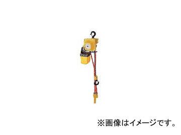 遠藤工業/ENDO エアーホイスト AT-60K 60kg 3m AT60K(3210014) JAN:4560119621023