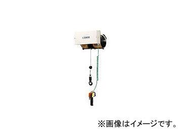 遠藤工業/ENDO エアバランサー EHB-50 ABC-5P-B付き EHB50ABC5PB