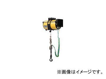 遠藤工業/ENDO エアバランサー EHB-50 MS-AG付き EHB50MSAG